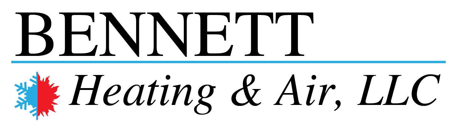 Bennett Heating and Air Conditioning